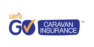 Lets Go Caravan Insurance Quote